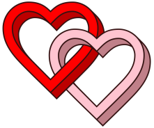 720px-Interlaced_love_hearts-3D_svg