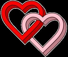 720px-Interlaced_love_hearts-3D_svg